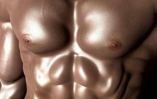ورزش های مناسب کوچک شدن شکم و پهلو
