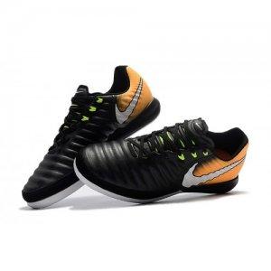 خرید کفش فوتسال نایک مدل Nike TempoX