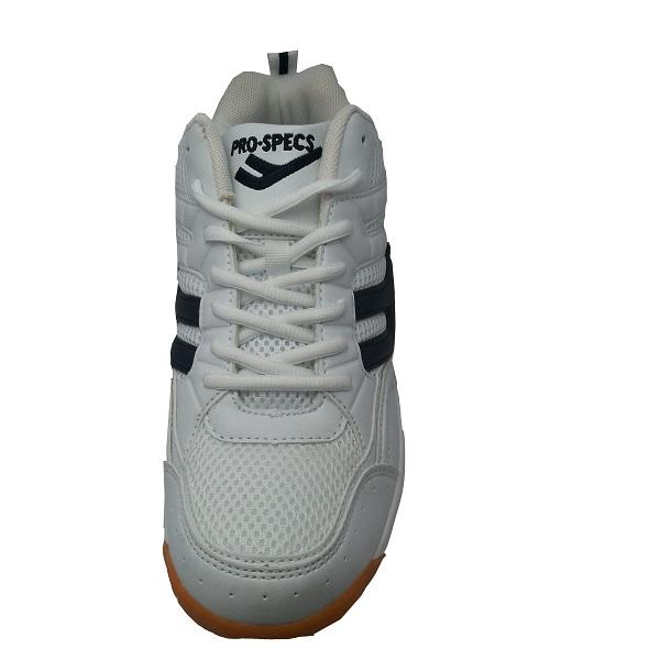 کفش والیبال اف