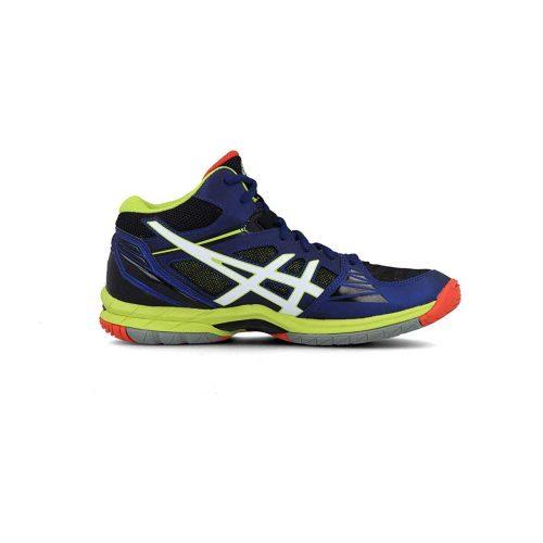 Asics B500n Men Volleyball Shoes