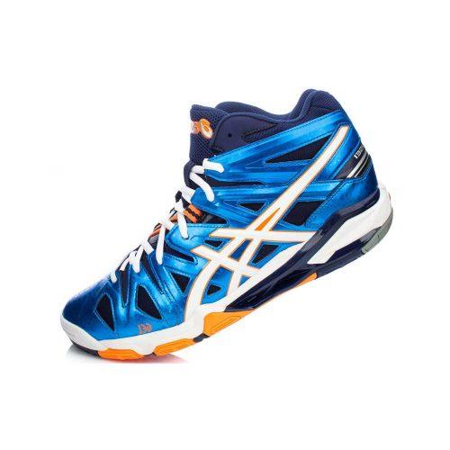 Asics gel sensei 5 mt Men Volleyball Shoes