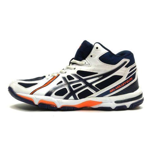 کفش والیبال اسیکس b500