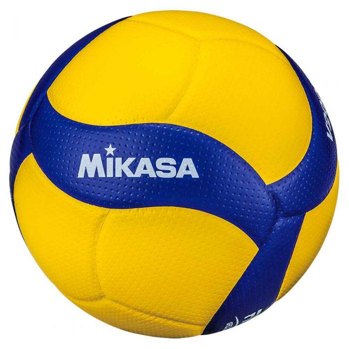 توپ والیبال میکاسا V200