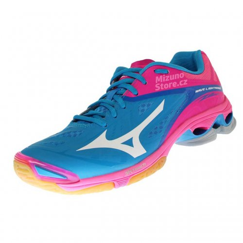 Mizuno-Wave-Lightning-Z2-V1GC160022-5