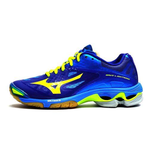 کفش والیبال میزانو مدل Wave Lighting Z2-V1GA160043