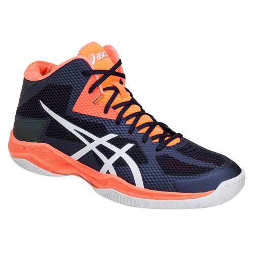 asics-v-swift-FF