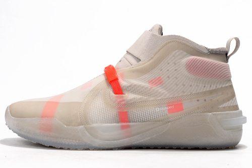 کفش کوبی برایانت