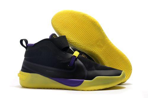 کفش نایک کوبی