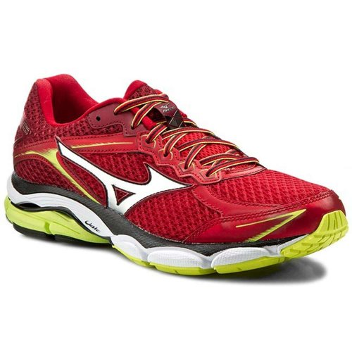 mizuno wave ultima7