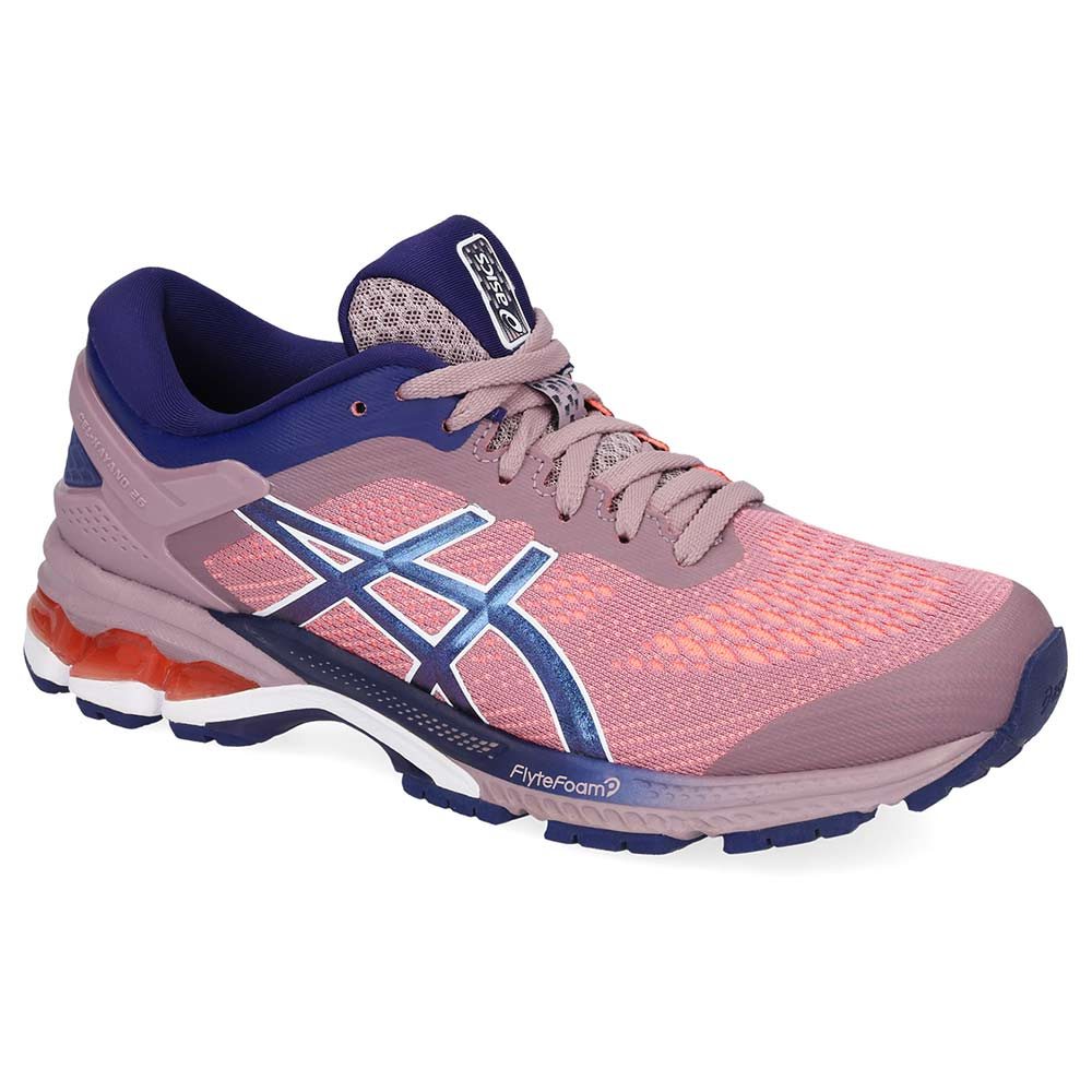 asics kayano 26 womens