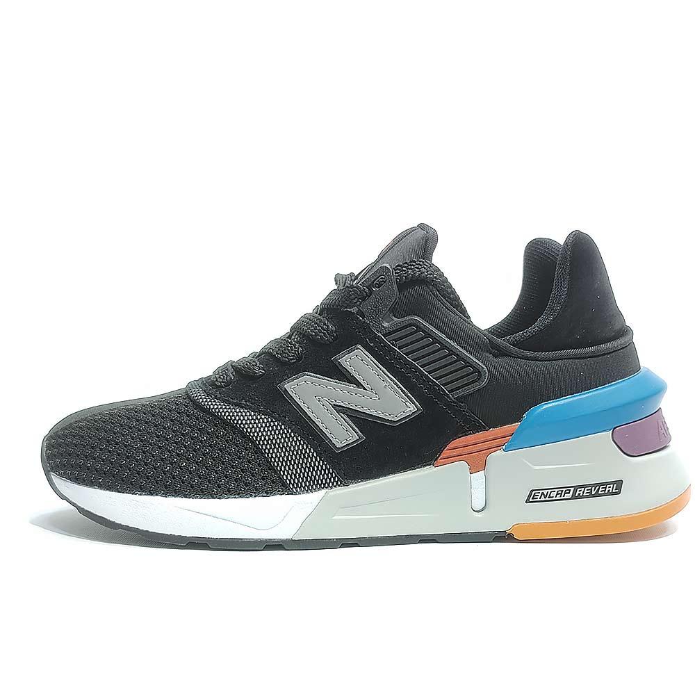 کفش پیاده روی|مدل New balance WS997XTA