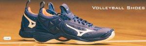خرید-کفش-والیبال