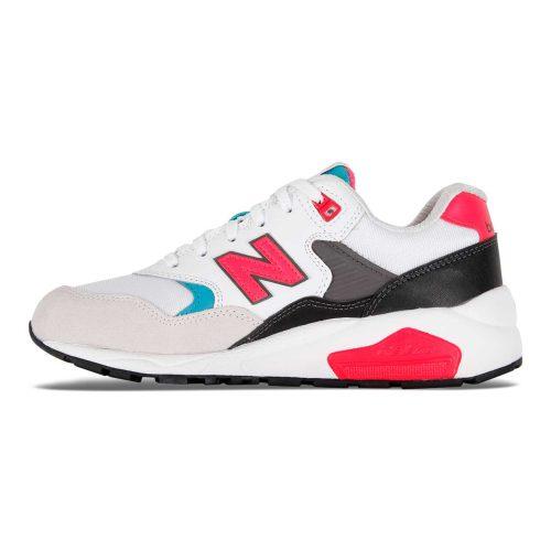 کفش نیوبالانس اورجینال