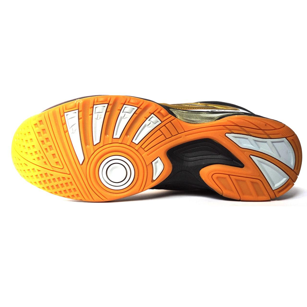 کفش والیبال مردانه مدل Response