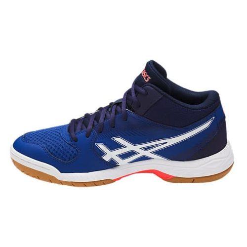 کفش والیبال مردانه مدل Asics Gel-Task Mt 2 B703Y-4901