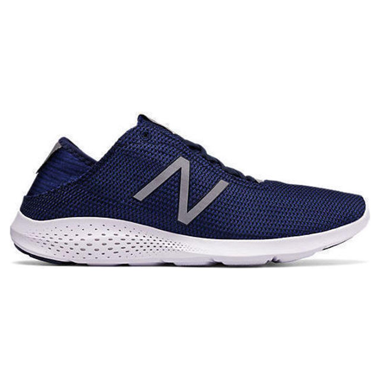 کفش پیاده روی مردانه نیوبالانس مدل New Balance MCOASNV2