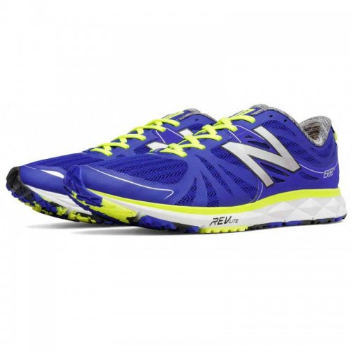 کفش پیاده روی مردانه نیوبالانس مدل New Balance M1500BY2