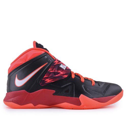 کفش بسکتبال مردانه نایک مدل NIKE ZOOM SOLDIER VII