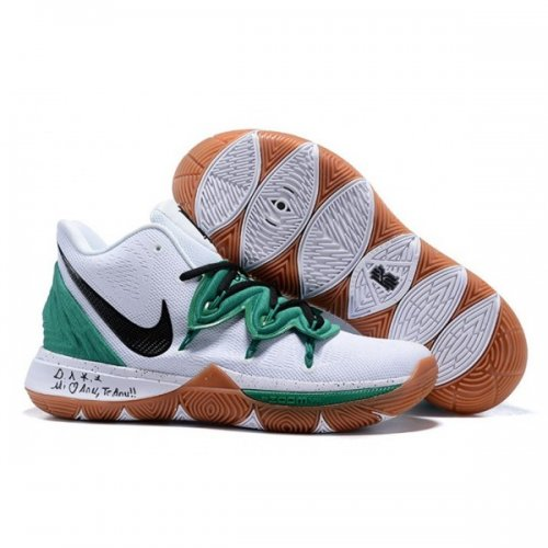 کفش بسکتبال زنانه مدل nike kyrei 5