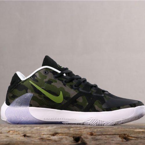 کفش بسکتبال فریک 1