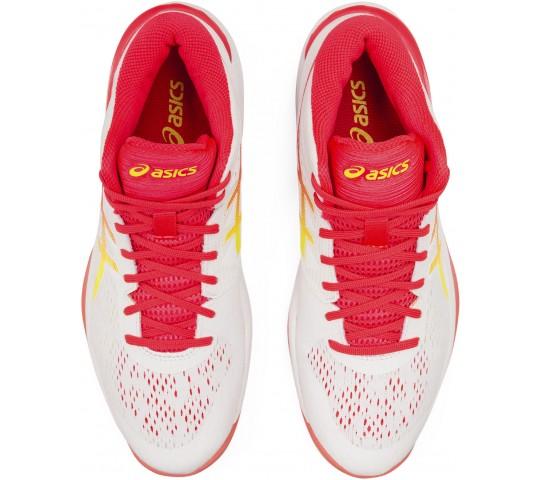 کفش والیبال اسیکس