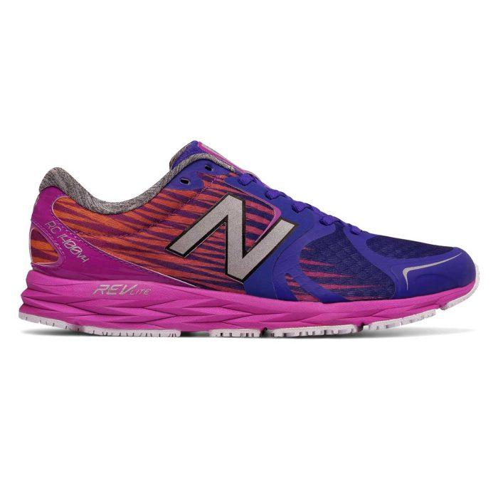 کفش نیوبالانس