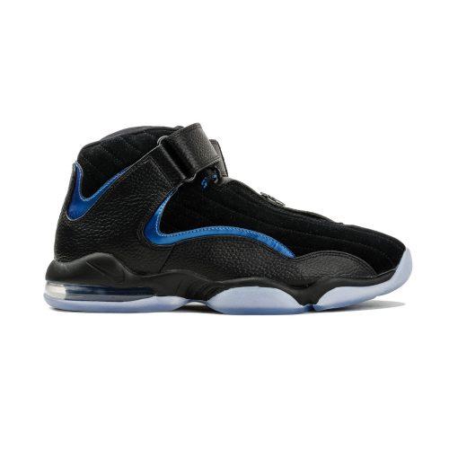 کفش بسکتبال مردانه نایک مدل Nike Air Penny 4 Retro