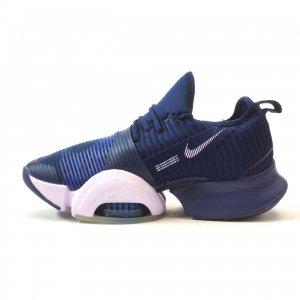 خرید کفش پیاده روی نایک مدل Air Zoom SuperRep