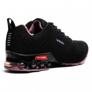خرید کفش پیاده روی ویکو Vico