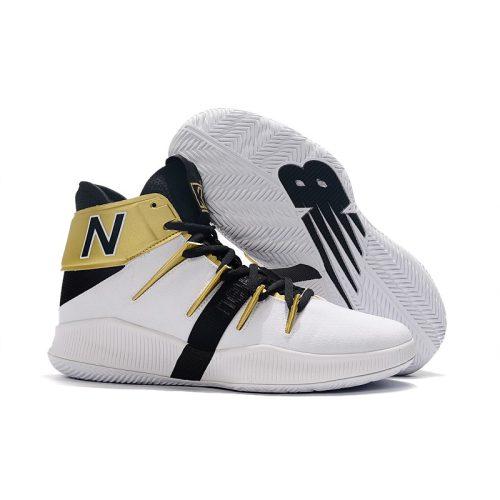 کفش بسکتبال نیو بالانس مدل New Balance Kawhi Leonard