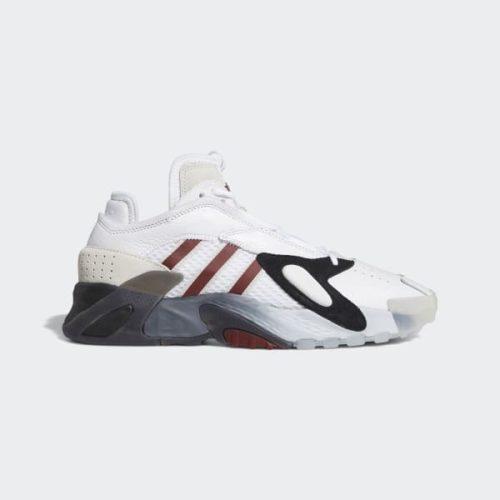 کفش بسکتبال آدیداس مدل Adidas Streetball