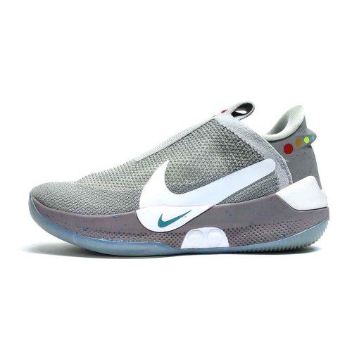 کفش بسکتبال نایک مدل Nike Adapt BB