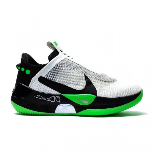 Nike Adapt BB Men Basketball Shoes