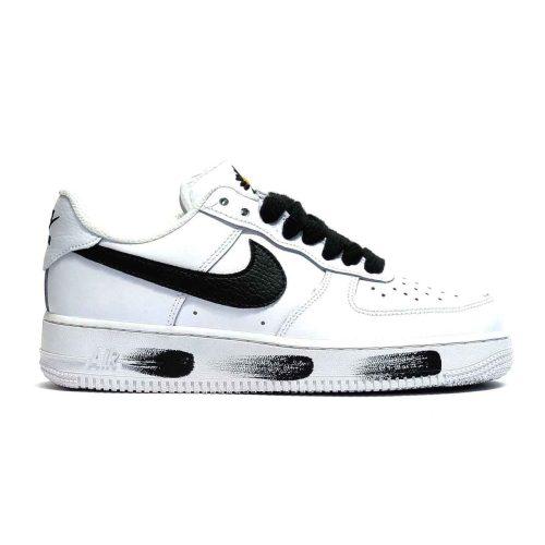 کفش بسکتبال نایک مدل Air Force 1