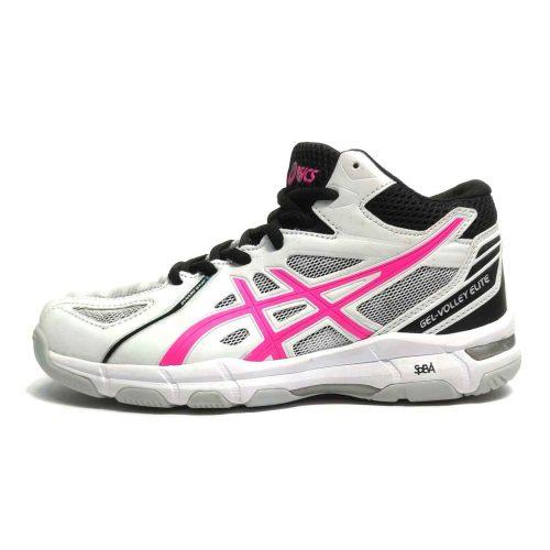 کفش والیبال آسیکس زنانه مدل Asics GEL-VOLLEY ELITE