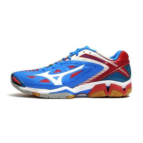 کفش والیبال میزانو مدل Wave Stealth 3