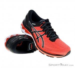 کفش والیبال آسیکس Asics TBF30G آبی