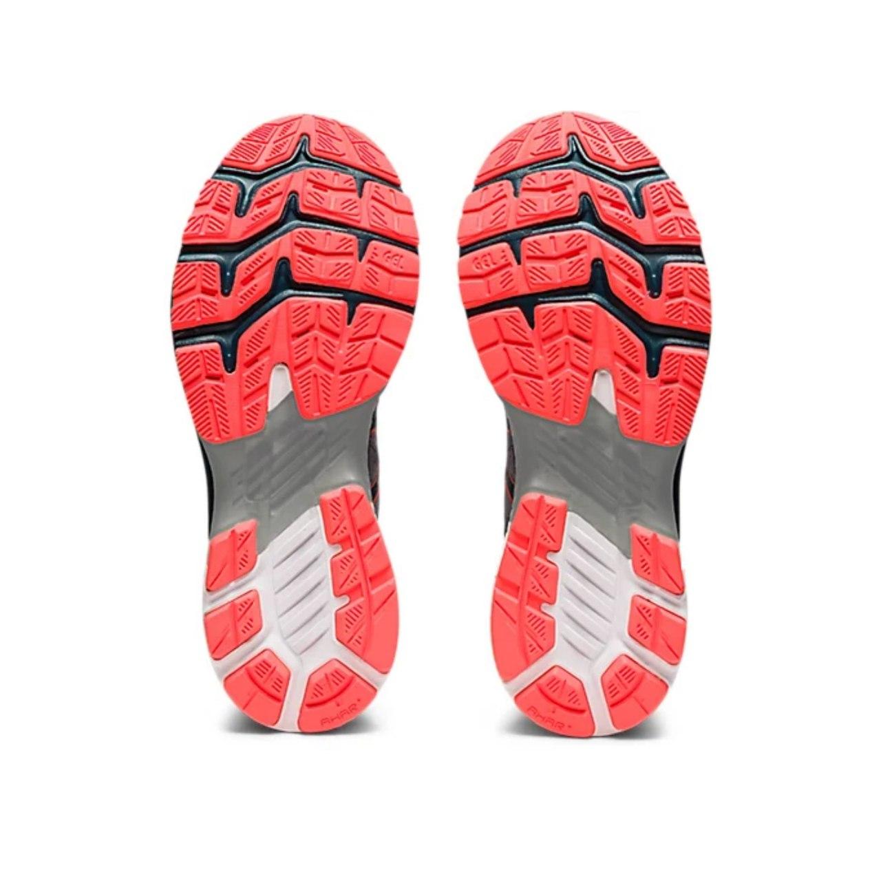کفش والیبال آسیکس