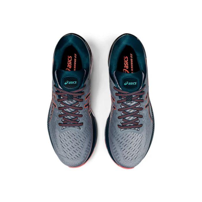 کفش پیاده روی آسیکس مدل Asics Gel Kayano 27