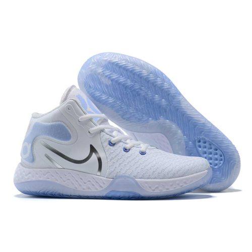 Nike-KD-Trey-5-VIII