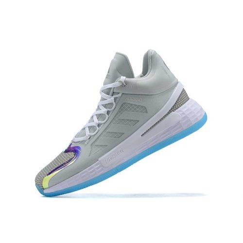 کفش بسکتبال آدیداس رز 11