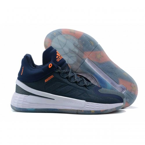 d rose 11 basketball shoes