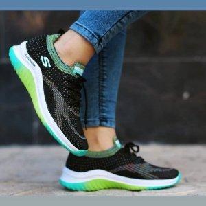 خرید کفش پیاده روی